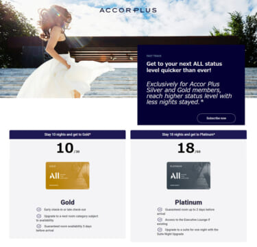 https://all.accor.com/promotions-offers/fasttrack-offers/fast-track-for-accor-plus-members.en.shtml